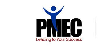 pmec_logo